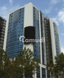 Hall For Sale in Stock Exchange Tower