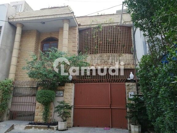 120 square yards house for sale in gulistan-e-jauhar - block