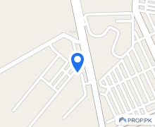 Residential Plot Available For Sale In Karachi Motorway