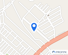 200 Square Yard Plot File For Sale Available At Zulfiqar Royal Hyderabad