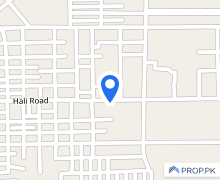Good 2250  Square Feet Residential Plot For Sale In Ajmal Town