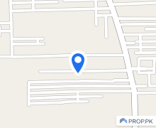 1 Marla Building Situated In Bhatta Colony For Sale