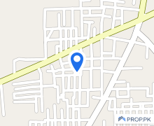 33075  Square Feet Commercial Plot Up For Sale In Jalalpur Pirwala