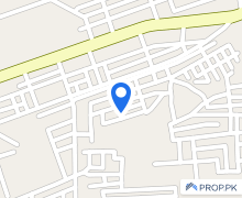 1125  Square Feet Residential Plot Available In Rahman Colony For Sale