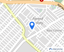 House Available For Sale In Raja Colony