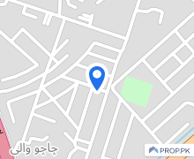 Prime Location, 1 Kanal Residential Plot for Sale in X Block Phase 8, DHA, Lahore