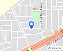 4500  Square Feet Upper Portion Ideally Situated In Tech Society