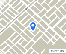 House Of 15 Marla For Rent In Wapda City