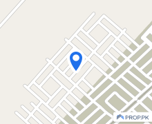 10 Marla Spacious House Available In Wapda City For Rent