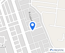 Commercial Plot Is Available For Sale In DHA Defence