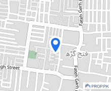 Lower Portion For Rent In Fateh Garh Lahore