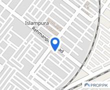 In Sargodha You Can Find The Perfect Shop For Rent