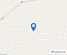 Buy A 2250  Square Feet Residential Plot For Sale In Chitterpari