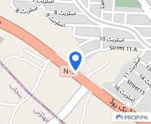 Commercial Plaza For Sale In Dha 2 Commercial