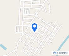 Code 199 Full House For Rent In Margala Town Phase 2 Islamabad