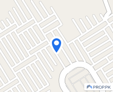 Mpchs B 17 Block G 2 Kanal Main Double Road Plot For Sale