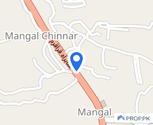 Commercial Plot For Sale In Mangal